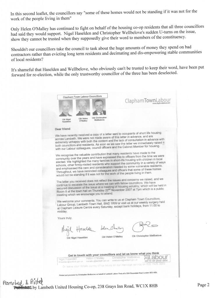 LUHC Leaflet 2 1